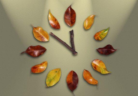 leaf-clock_B3M_2